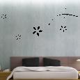 Sticker Perete Dormitor 88