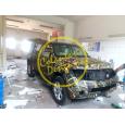 Colantare Integrala Clasa Limuzina&Jeep