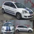 Dungi Auto M Power