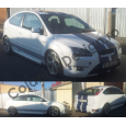 Dungi Ford Focus ST, montaj inclus