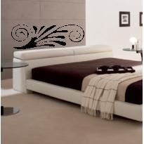 Sticker Perete Dormitor 31