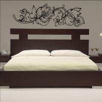 Sticker Perete dormitor 3