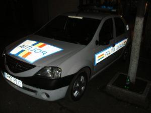 bild0052
