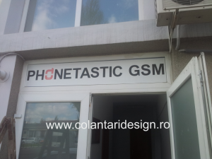 inscriptionarephonetastic