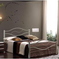 Sticker Perete Dormitor 22