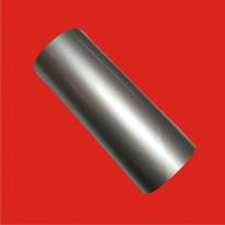 Autocolant Argintiu Mat