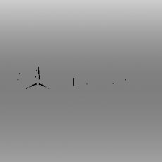Emblema Mercedes