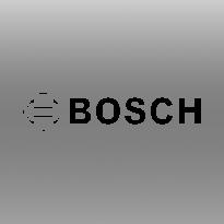 Emblema Bosch