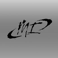Emblema MD
