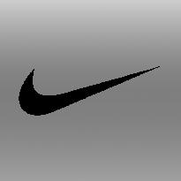 Emblema Nike