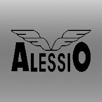 Emblema Alessio