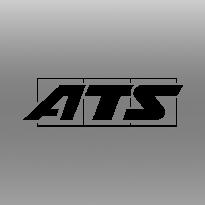 Emblema ATS