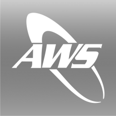 Emblema AWS