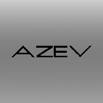 Emblema AZEV
