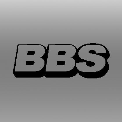Emblema BBS