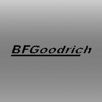 Emblema BFGoodrich
