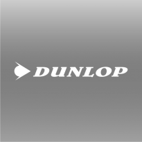 Emblema Dunlop