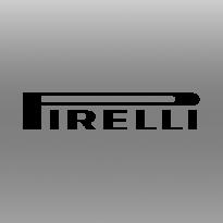Emblema Pirelli