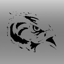Emblema Funny 5