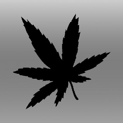 Emblema Funny 7