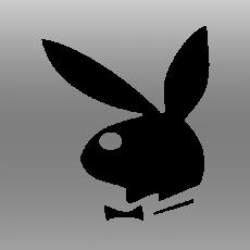 Emblema Funny 8