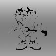 Emblema Funny 11