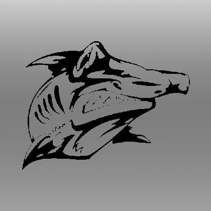 Emblema Funny 14