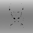 Emblema Funny 15