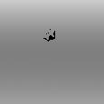 Emblema Funny 16