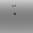Emblema Funny 19