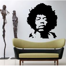 Sticker Perete Living 53-Hendrix