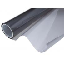Folie Solara SAFETY gri/argintiu 35%