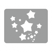 Sticker Laptop Stelute
