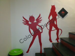 sticker-devil-and-angel