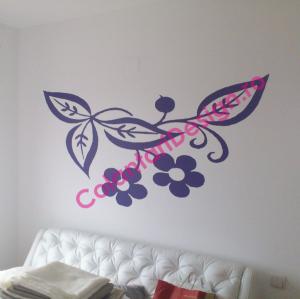sticker-perete-dormitor-47